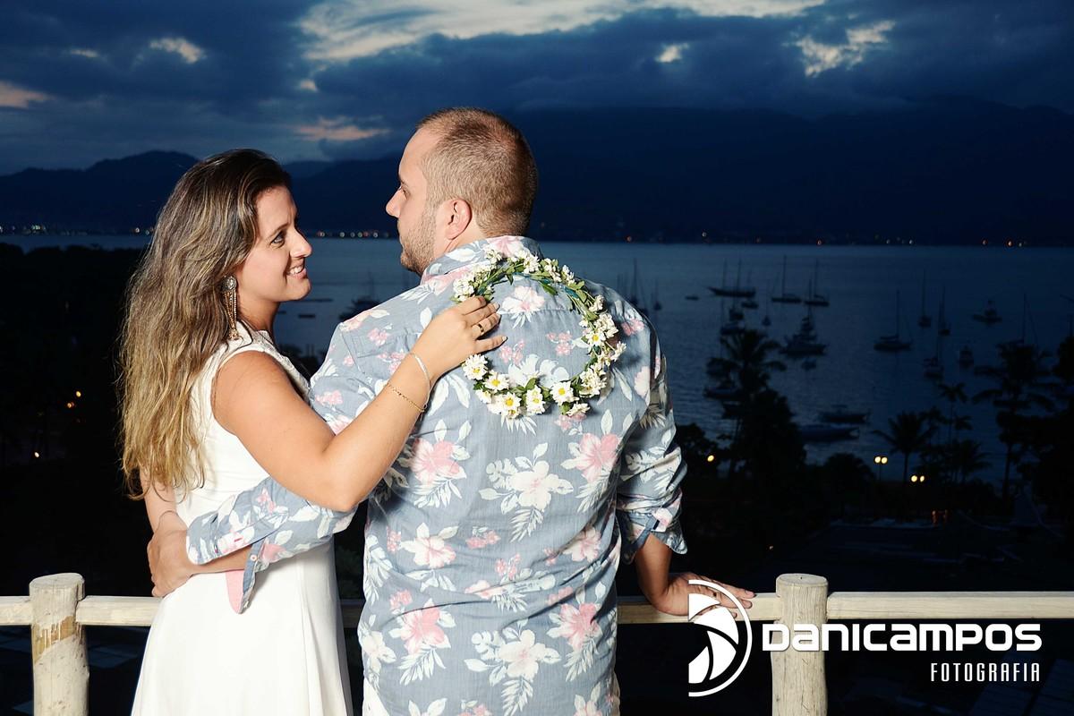 pré wedding fotos ensaio na praia - ilha bela sao paulo fotografo casamento - sea club ilha bela