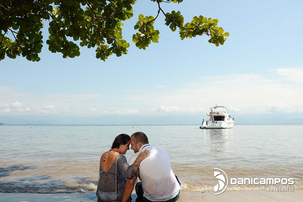 foto de casal - ensaio pre weddig centro velho ilha bela Sao paulo