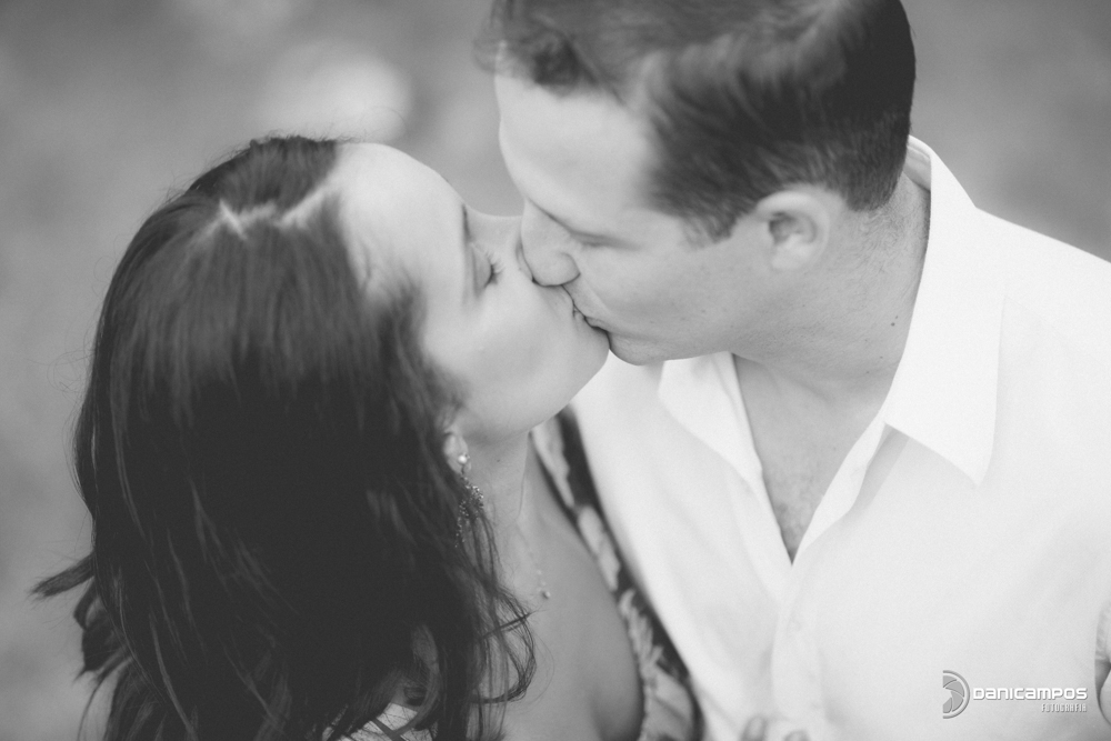 dani campos fotografo de casamento, fotografo ensaio trash the dress, pre weddig,ensaio fotografico de casamento, fotografo litoral norte, casamento ilha bela, casamento na praia, fotografia de casamento, casar de dia, casando na praia, fotografia de casa