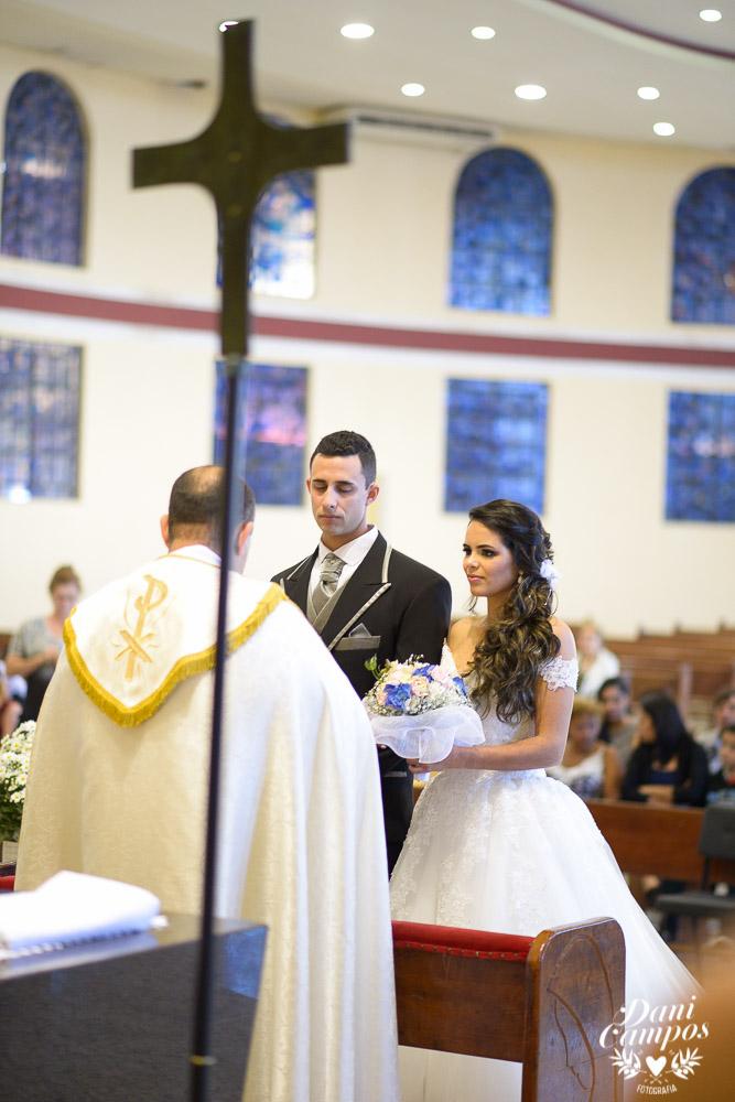 fotografia de casamento wedding noiva festa casamento casar no campo dani campos fotografo no litoral fotografia de casamento no litora