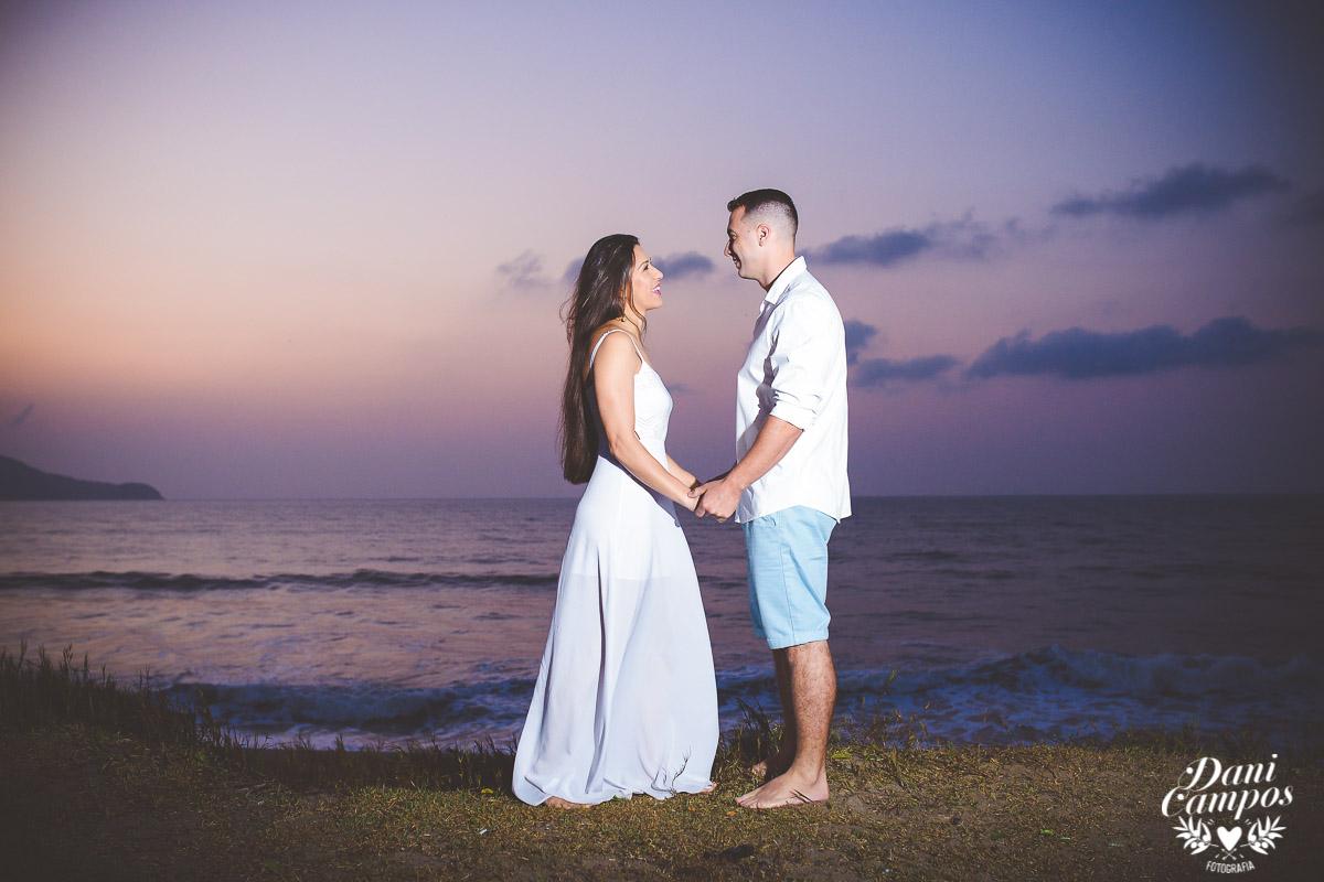 casamento na praia casar de dia casamento na praia wedding day dani campos fotografia casamentos noiva fotografos no litoral