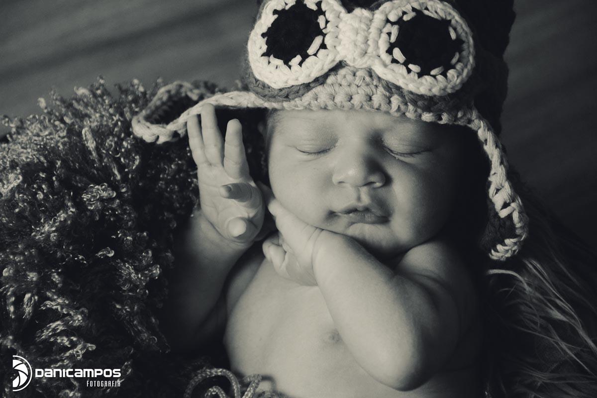 ani campos fotografia, fotografos no litoral de sao paulo, litoral norte, fotografia de recem nascido, estudio fotografico, newborn, recem nascido,