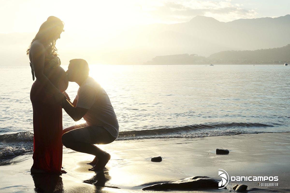 ani campos fotografia, fotografos no litoral de sao paulo, litoral norte, fotografia de recem nascido, estudio fotografico, newborn, recem nascido, fotografia gestante, gestante, ser mae