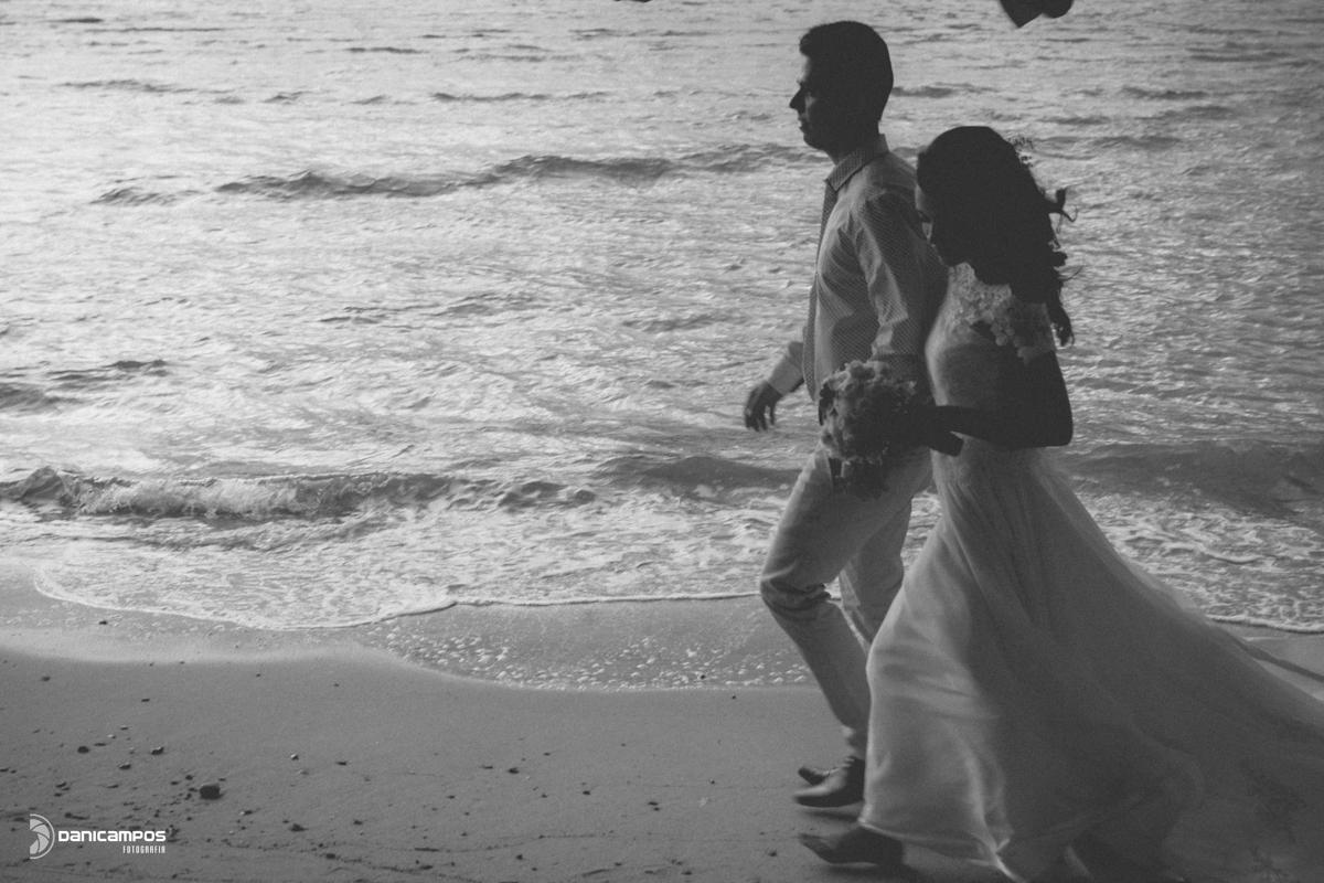 dani campos fotografia, fotografos no litoral norte, casamento na ilha bela,kalango hotel, vestido de noiva, terno noivo, casamento na praia, casamento de dia, fotografos de casamento, casamento em caraguatatuba, casamento em ubatuba, noiva, noivos,making
