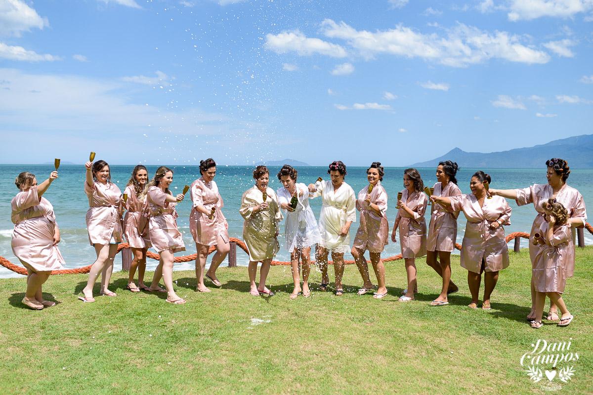 fotografo de casamento, casar de dia, casar na praia, bride linda, vestido de noiva, marina vai da pesca, madrinhas de casamento, fotografo no litoral, casar em caragua