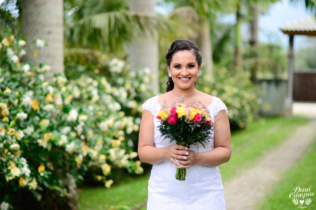 casar de dia, casamento no campos,fotografo de casaemento litoral norte, casar caragua,vestido de noiva, sitio guaca, casar na praia, casar em ilhabela