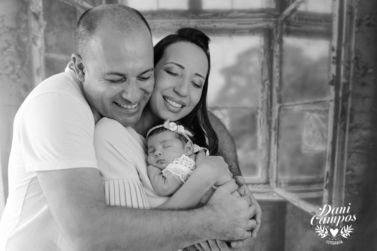 newborn fotografia de recem nascido fotografos no litoral dani campos fotografia bebe menina baby
