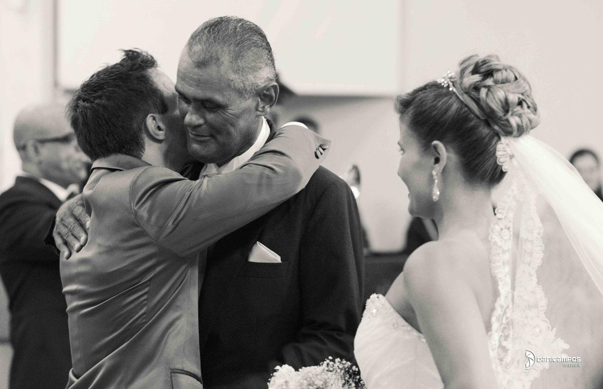 dani campos fotografia, fotografo de casamento, casamento, casamento em igreja, casamento na praia, casar, noiva, fotografia, caraguatatuba, ilha bela, noiva, vestido de noiva