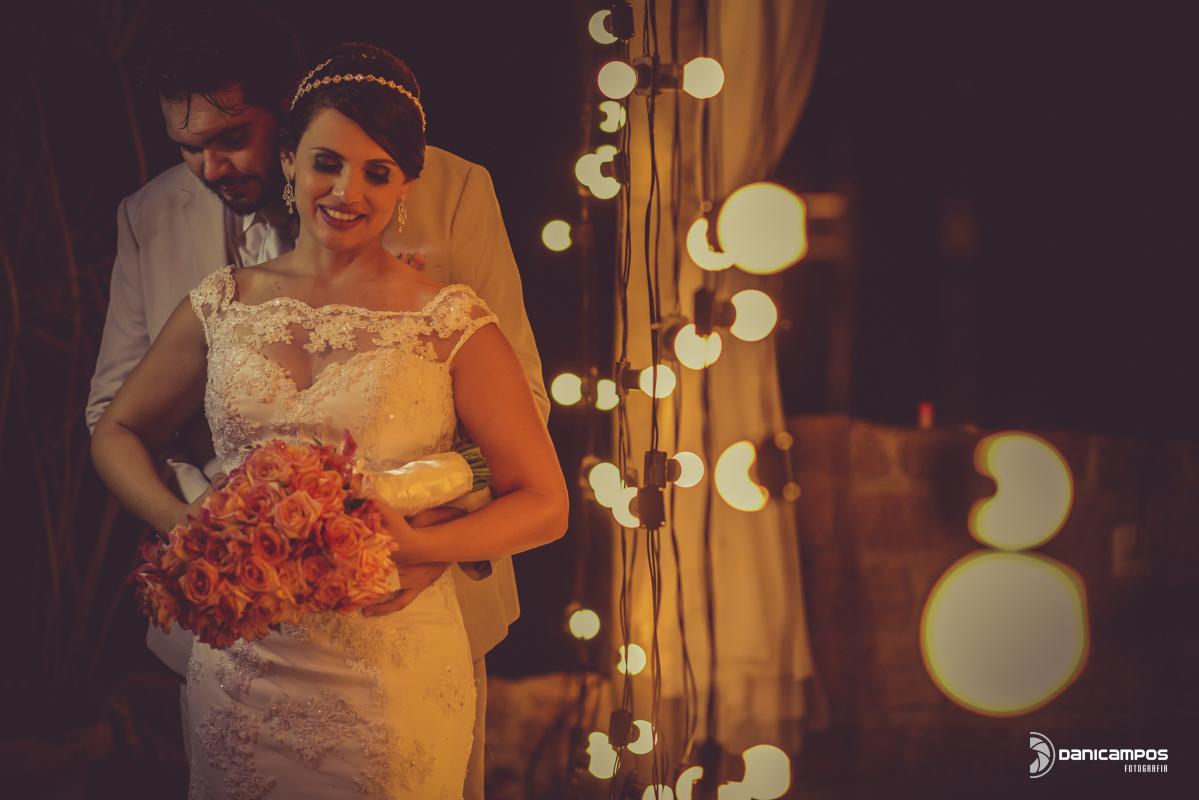 fotografa dani campos, dani campos fotogra, fotografia de casamento, casamento, noiva, casamento de noite, casamento de dia, vestido de noivas, casamento no campo, noiva linda, dani campos, litoral norte de sao paulo, caraguatatuba