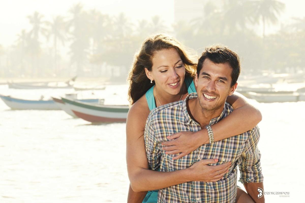 fotografia de casamento, casamento, pre wedding, dani campos, dani campos fotografia, casamento na praia, praia, casal na praia, apaixonados, londres, brasil, noiva, wedding, wedding day, vestido de noiva, casar na praia