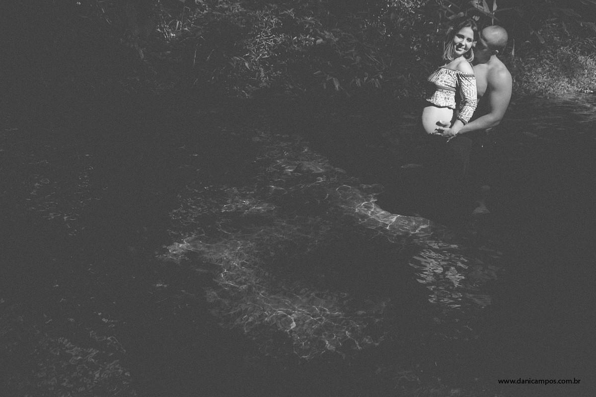 ensaio gestante, ensaio fotografico gestante, fotografia gestante na praia, fotografia gestante ao ar livre, fotografo dani campos litoral norte, fotografo de ensaio gestante ubatuba caraguatatuba-sp,