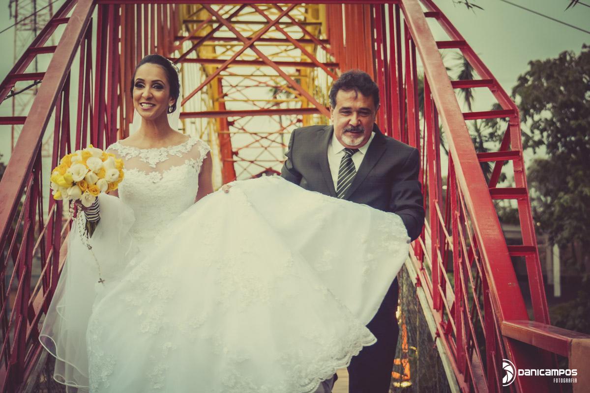 casamento fotografia de casamento dani campos fotografia casamento de dia casamento no campo