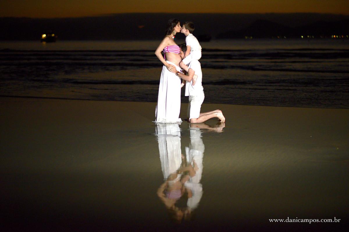 dani campos fotografa, fotografia gestante, gestante, ensaio gestante na praia, litoral norte, mamae, foto gravida, fotografos litoral norte