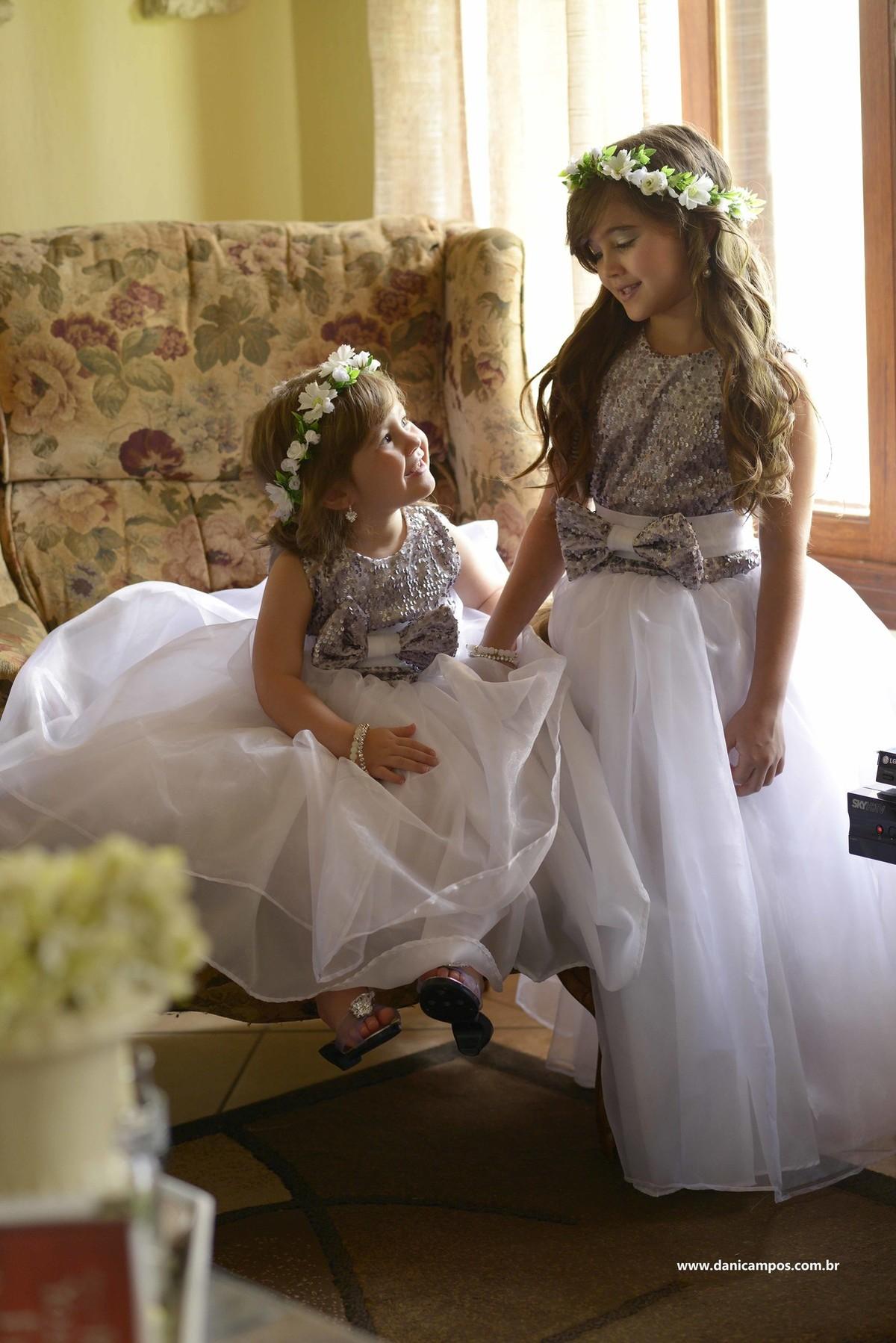 dani campos fotografia, casamento de dia, dama de casamento, daminha, casamento americano, casamento na praia, fotografa de casamento