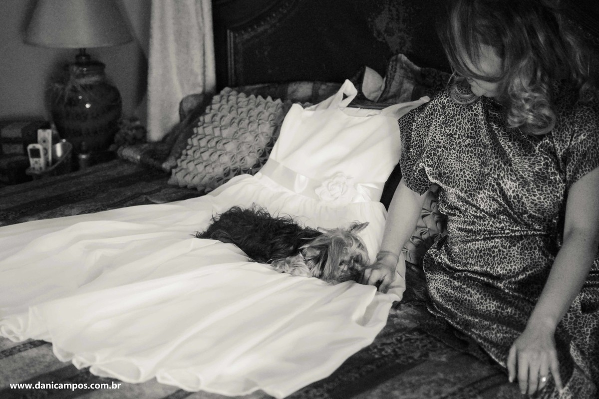 dani campos fotografia, making of de noiva, vestido de noiva, fotografia de casamento, casamento na praia, casamento americano