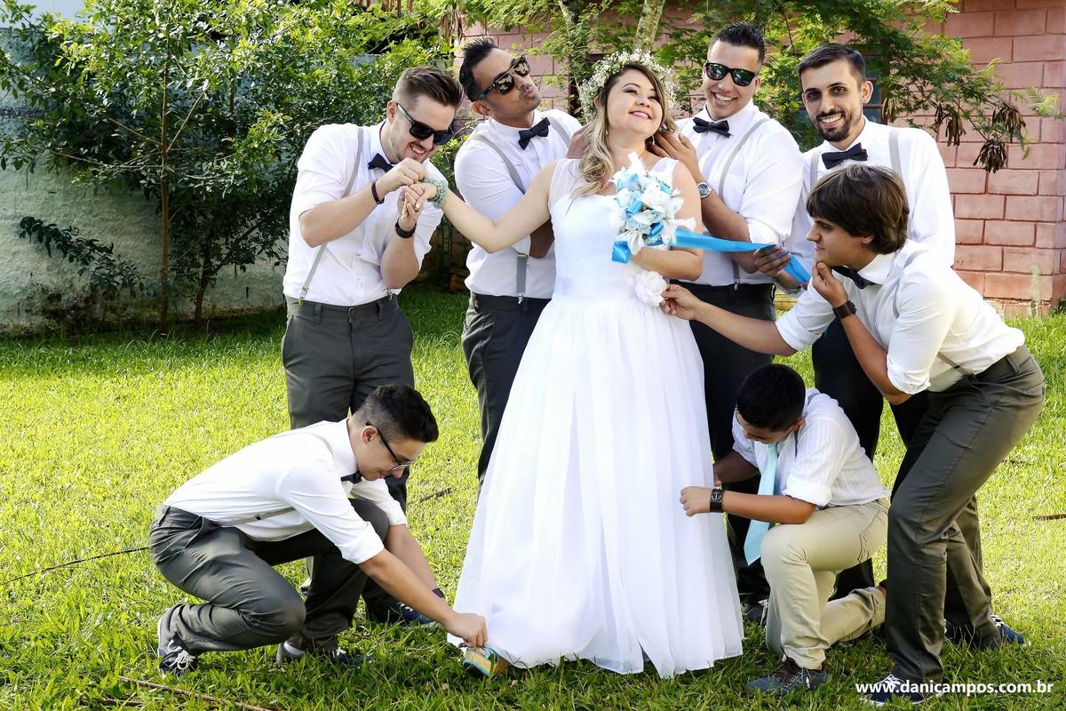 dani campos fotografia, fotografo de casamento, casamento de dia, making of de noiva, madrinha de casamento, casamento na praia, casamento no litoral, padrinho de casamento