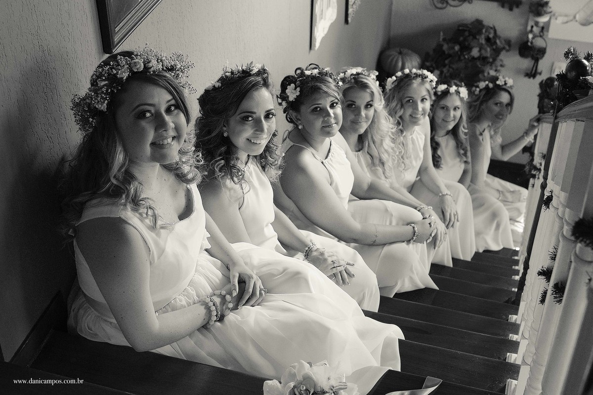 dani campos fotografia, fotografo de casamento, casamento de dia, making of de noiva, madrinha de casamento, casamento na praia, casamento no litoral