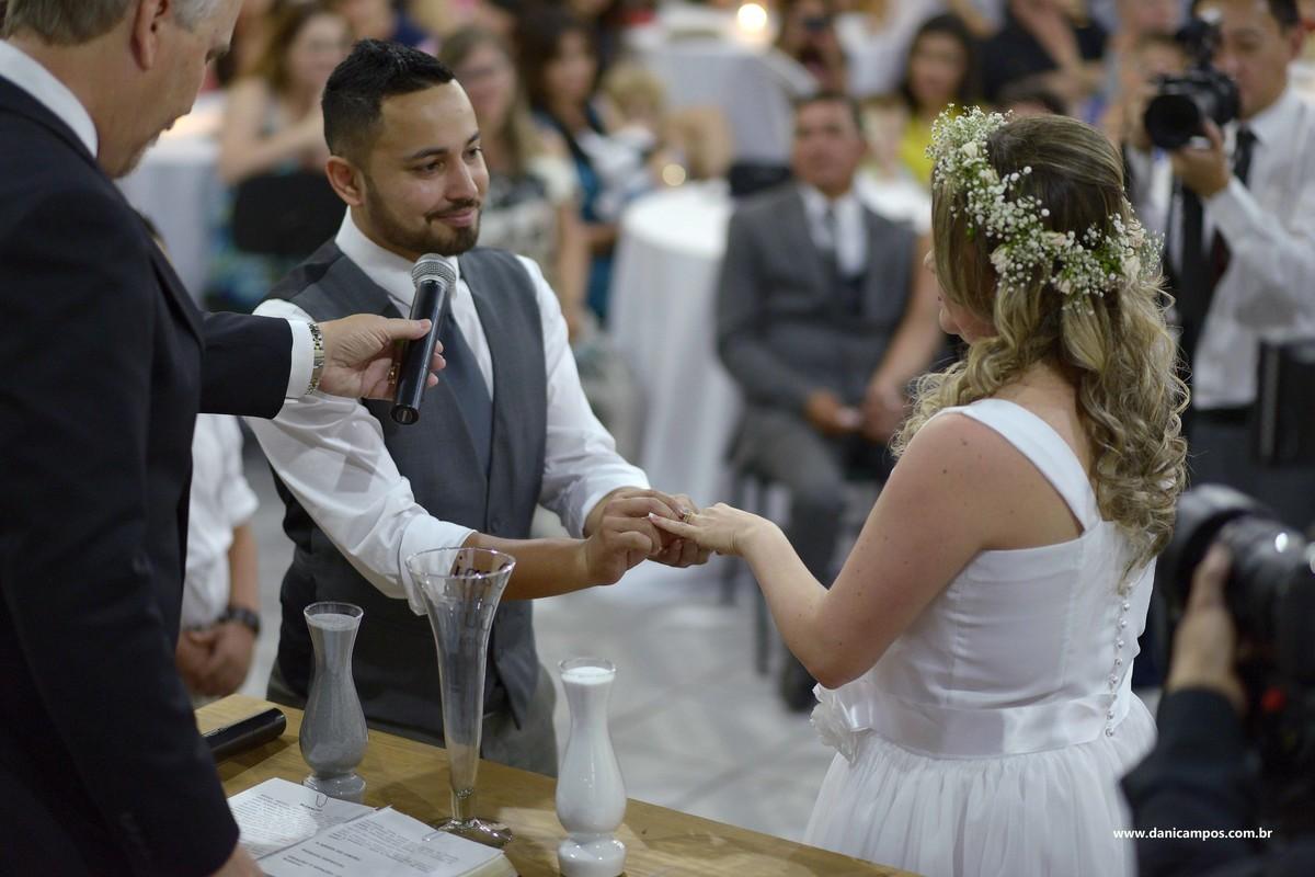 dani campos fotografia, fotografo de casamento, casamento na praia, noivo, noiva, casamento americano, casamento de dia, fotografia de casamento