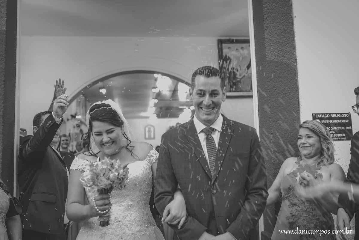 dani campos fotografia, fotografia de casamento, casamento de dia, casamento, fotografo, making of de noiva, vestido de noiva, cerimonia de casamento