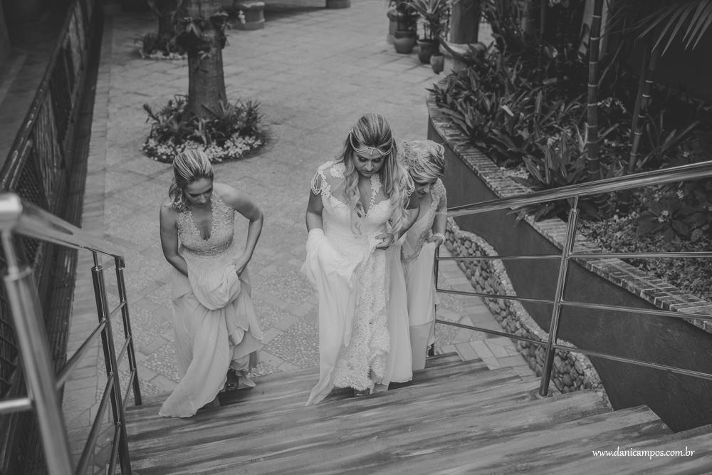 dani campos fotografia, fotografos no litoral, casamento na praia, dpny ilha bela, ilha bela, making of de noiva, fotografia de casamento