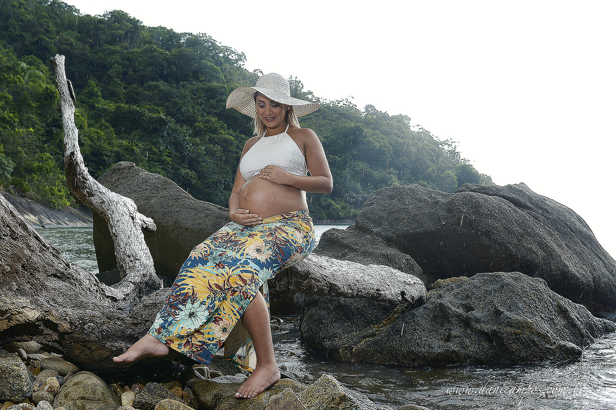 fotografia gestante ensaio gestante fotografia gestante maternidade fotografo no litoral ensaio gestante na praia fotografia gestante na praia dani campos fotografia