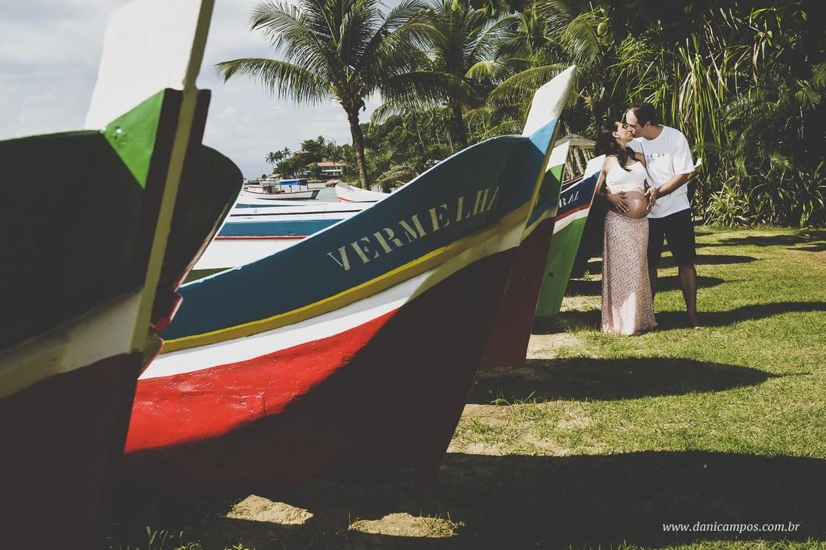 ensaio gestante, gestante na praia, Ilha Bela, fotografo no litoral, dani campos fotografa