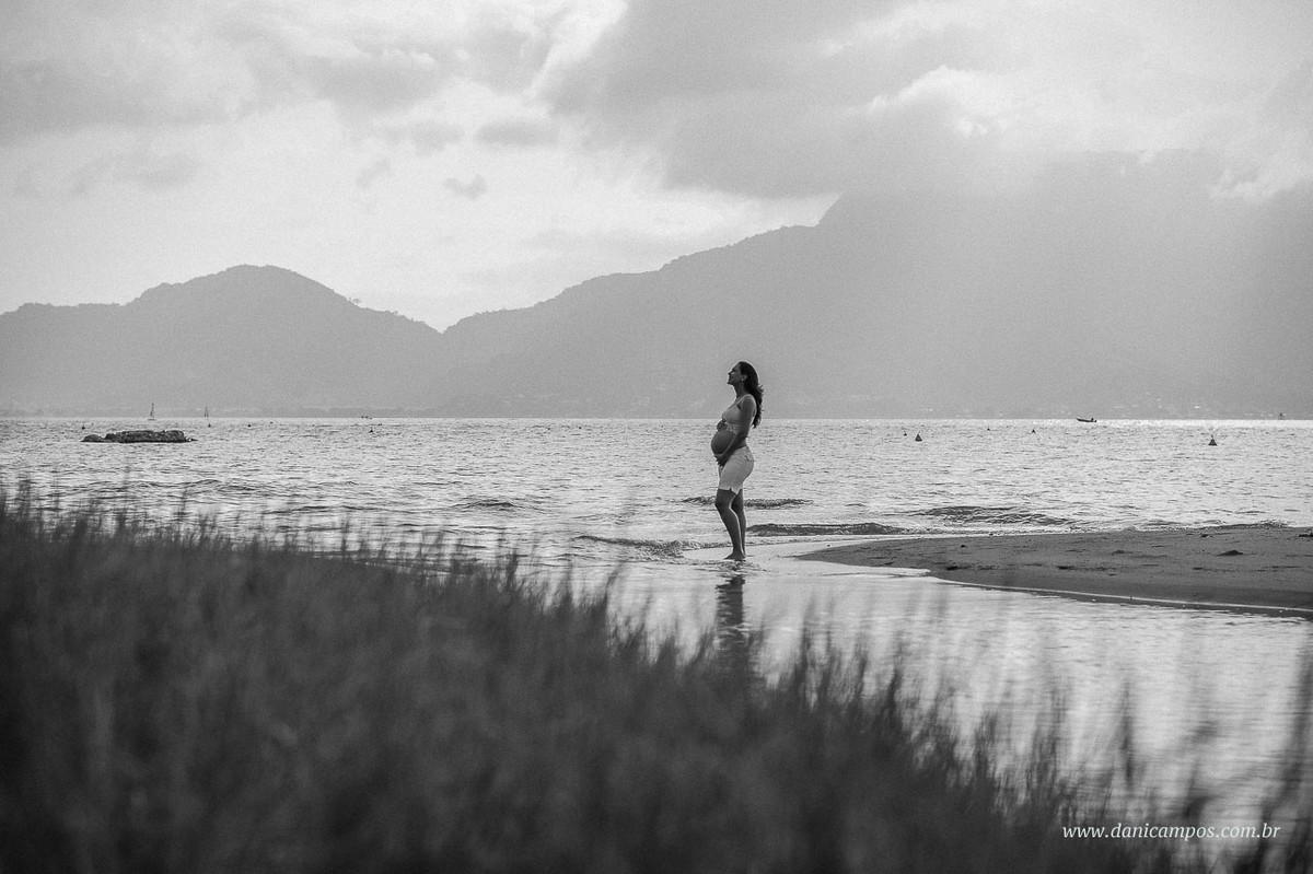 ensaio fotografico gestante, maternidade, ensaio fotografico gestante na praia, fotografos litoral