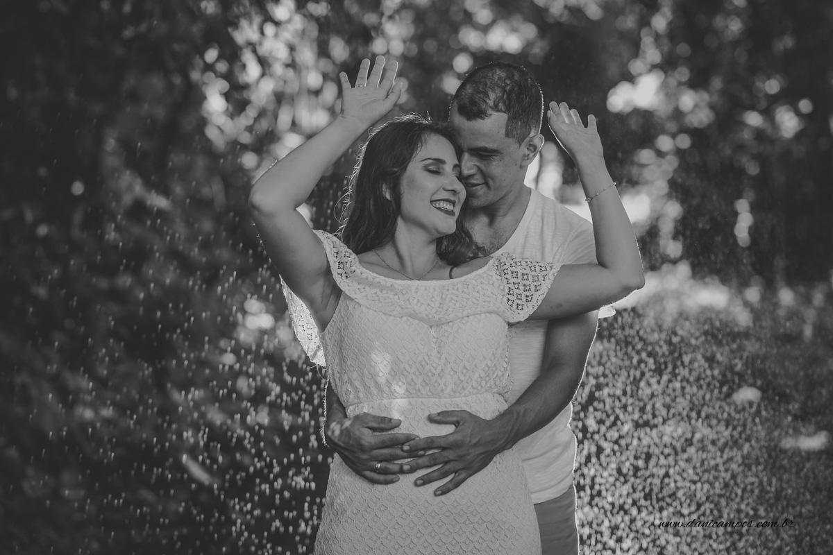 dani campos fotografia, casamento na praia, ensaio casaamento, pre wedding, fotografos no litoral, Caraguatatuba, Ilha Bela, nascer do sol, dog, casar na praia