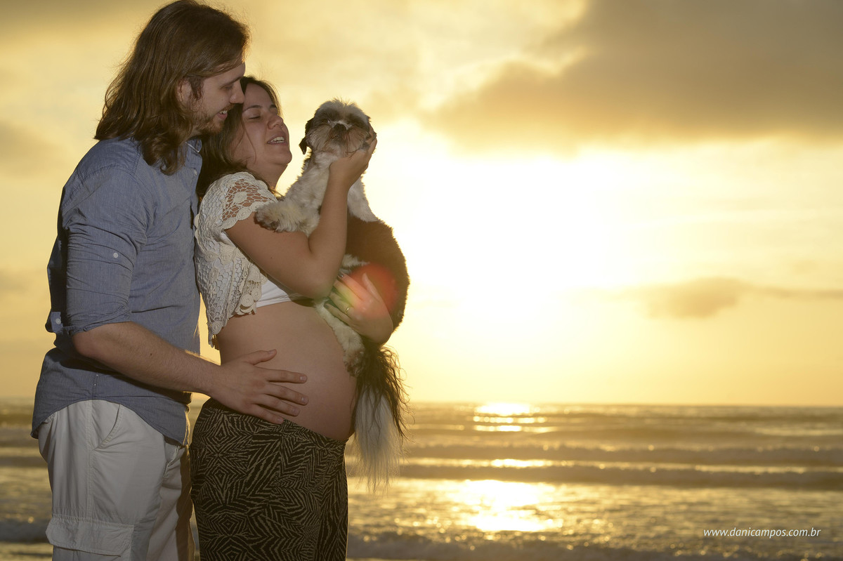 dani campos fotografia fotografos no litoral fotografo no litoral ensaio gestante ensaio gestante na praia Ubatuba ensaio gravida maternidade