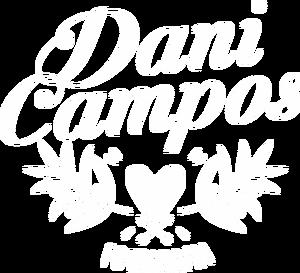 Daniele campos alvarenga