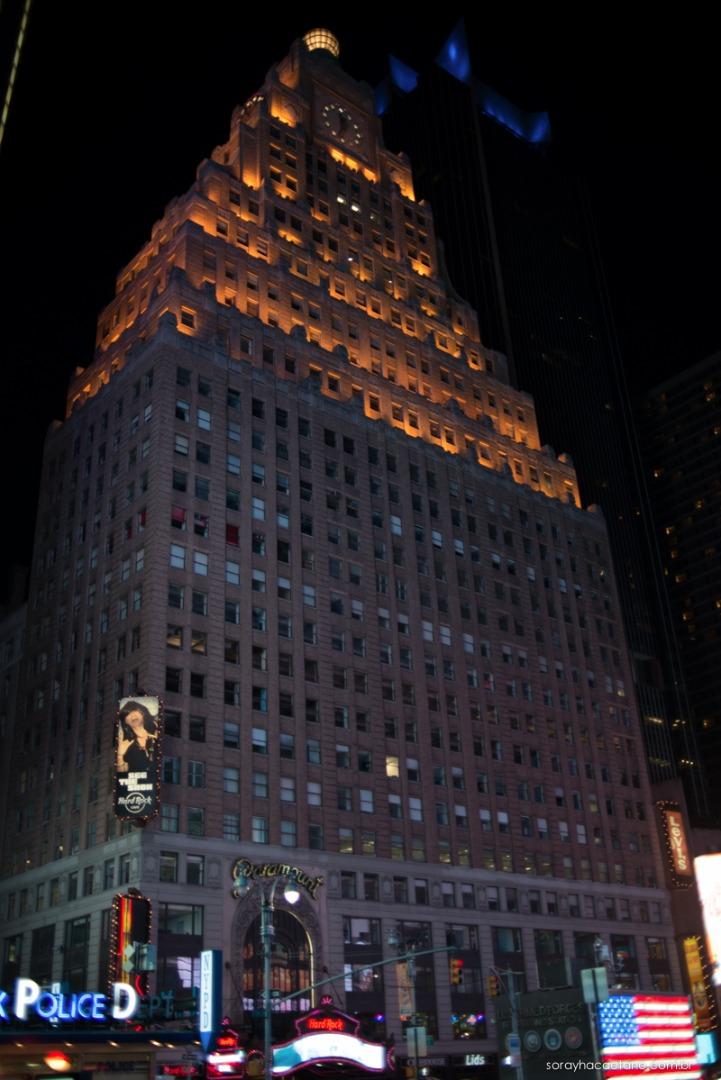 Foto de NYC - 2013
