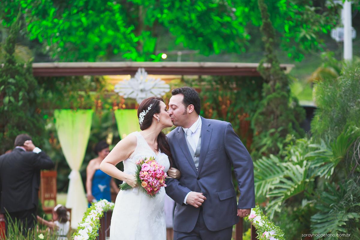 fotos de noivos