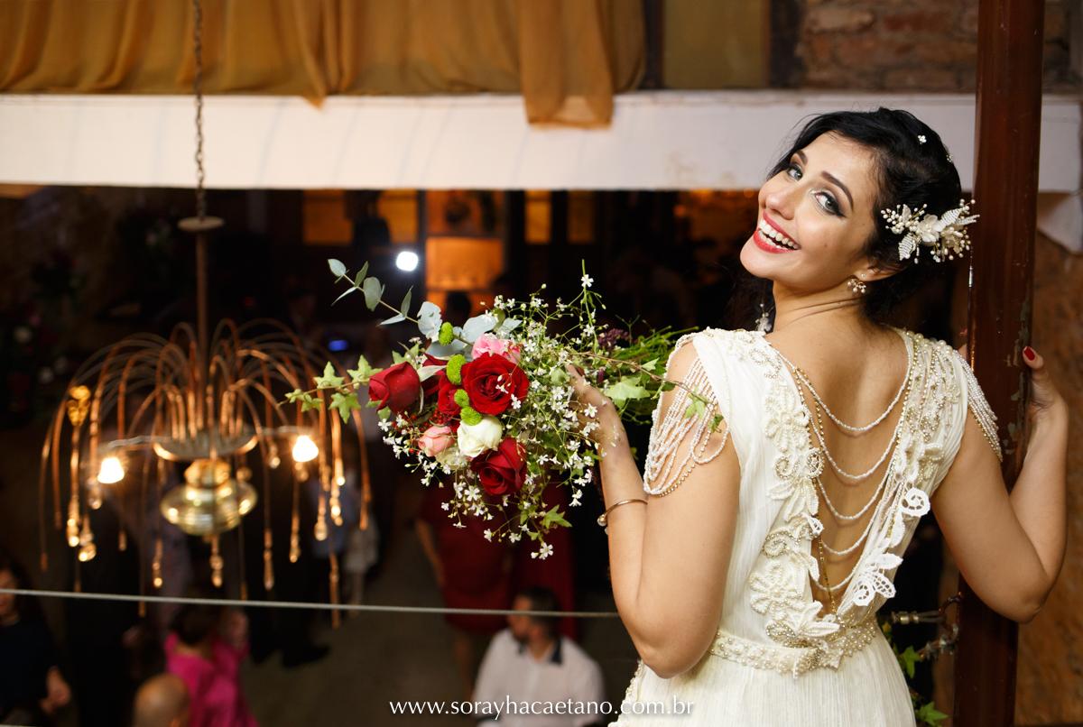 fotografo de casamento Niterói