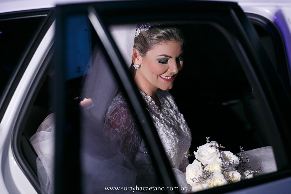 casamento em Niterói