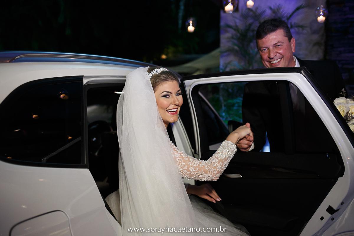 fotografia de casamento nitori