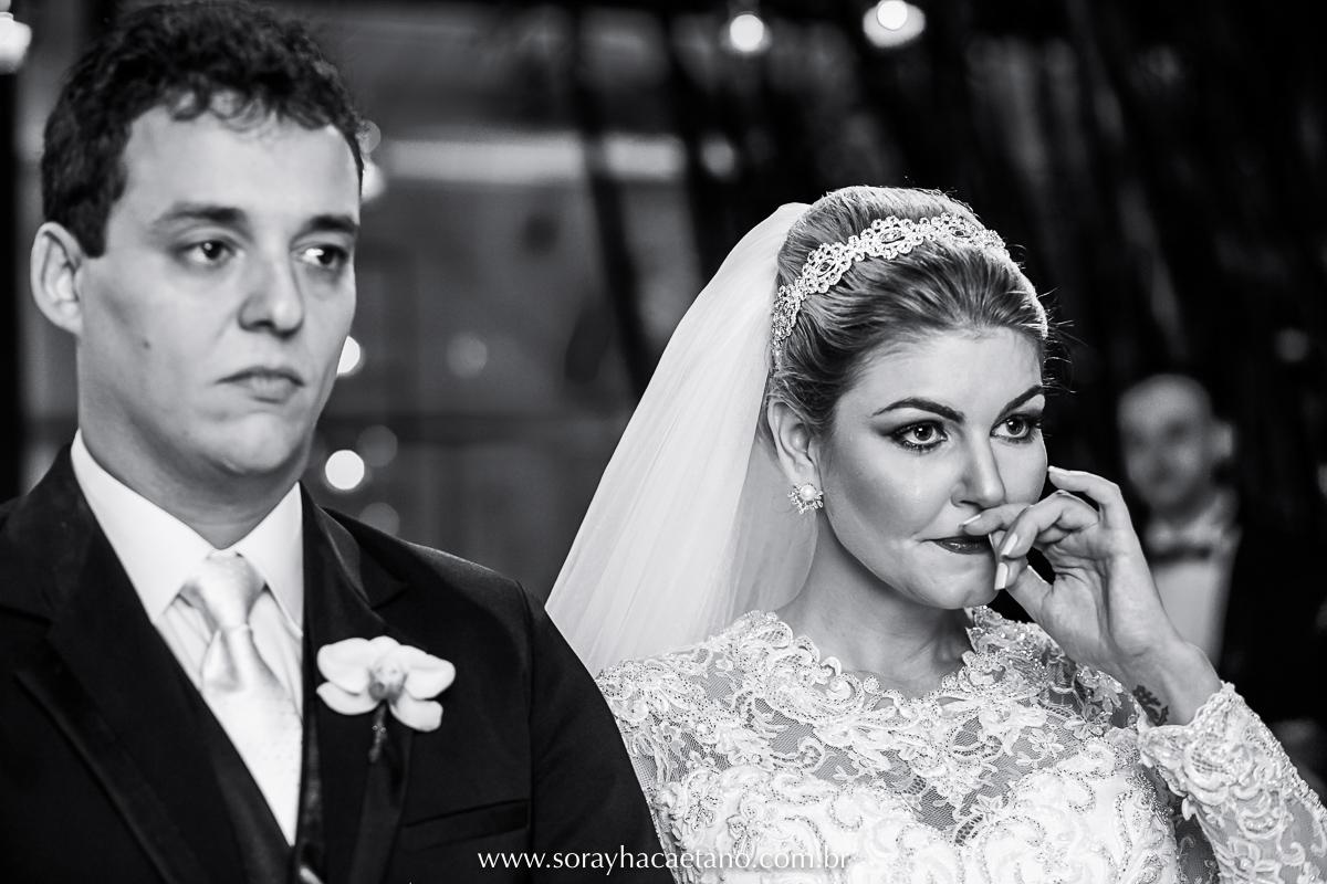 fotografia de casamento Niterói