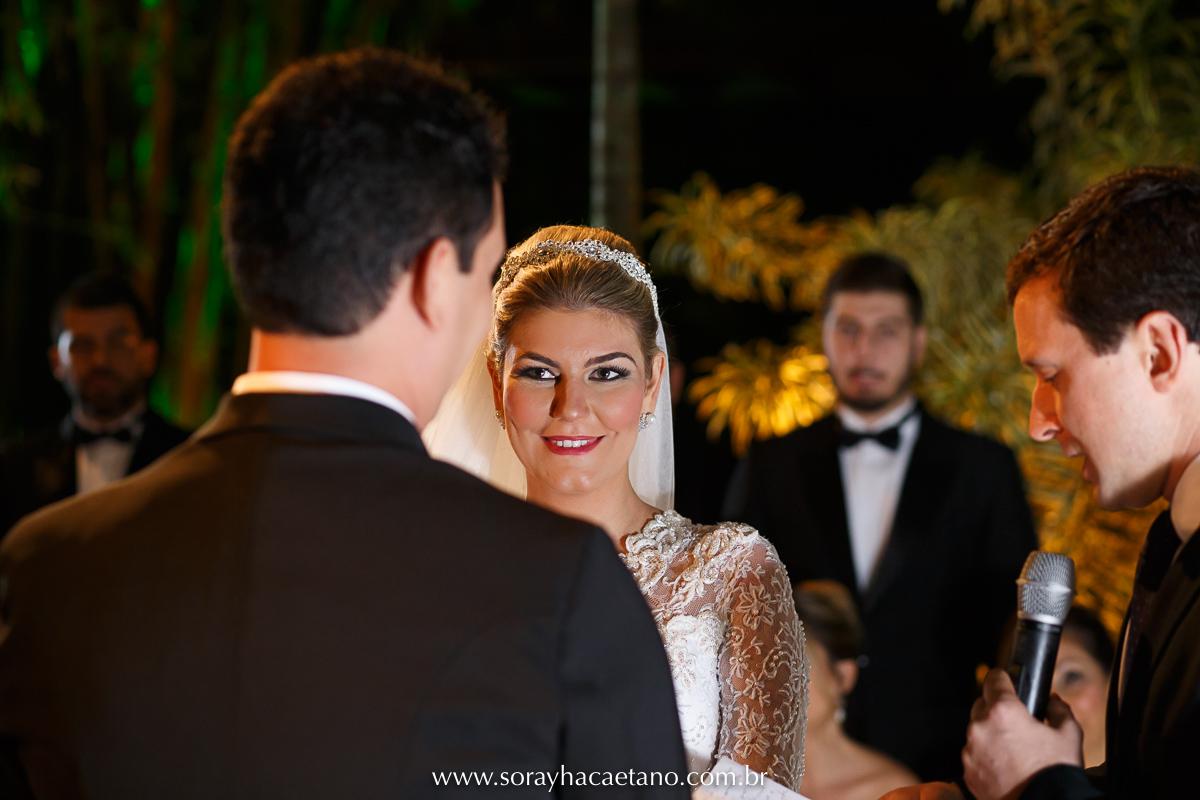 Foto de Carol e Vitor