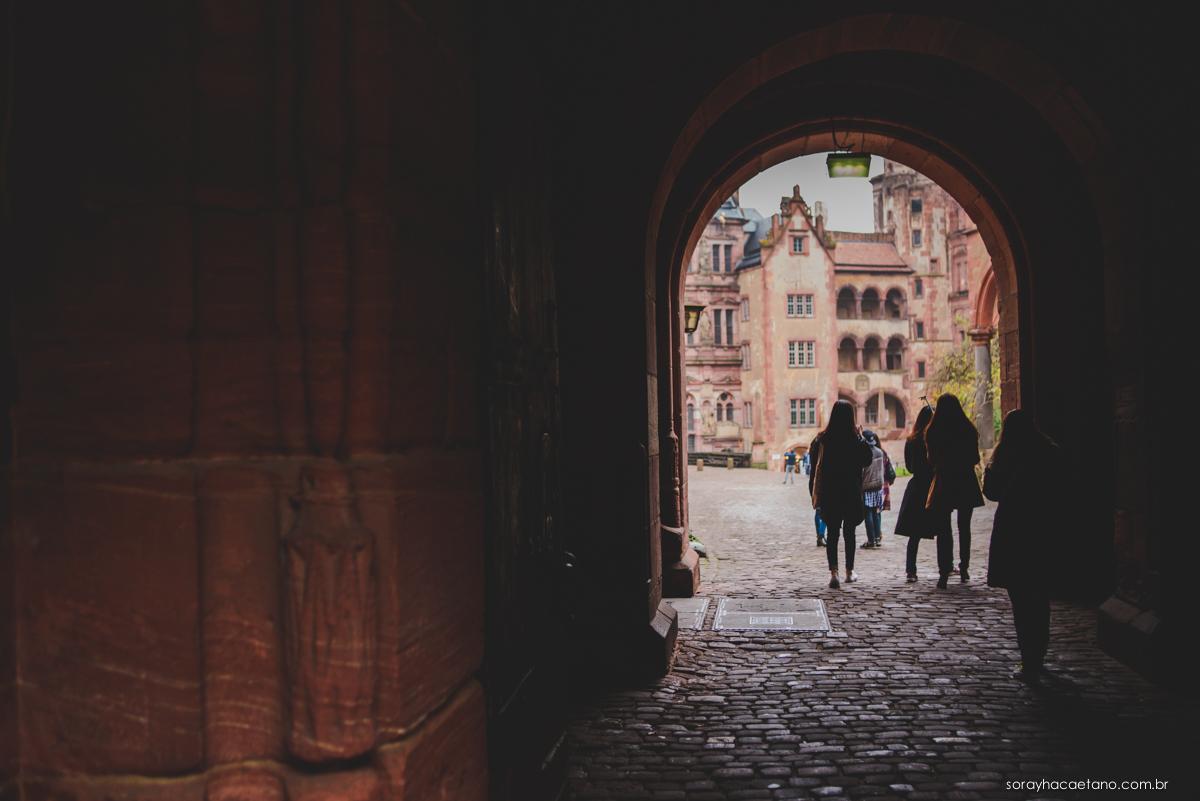 Foto de Germany - 2014