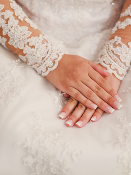 Casamentos de Dayanne e André em Niterói - RJ