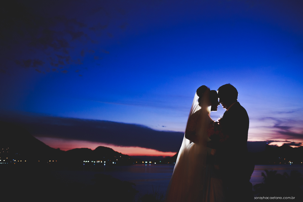 casamento em niteroi