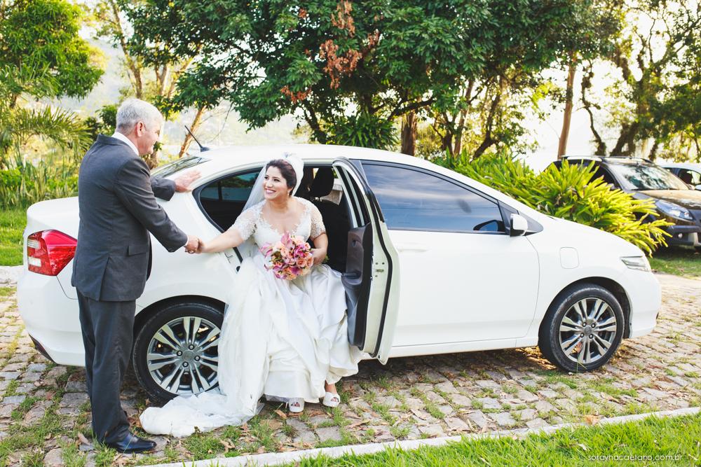 casamento igrejinha de sao francisco