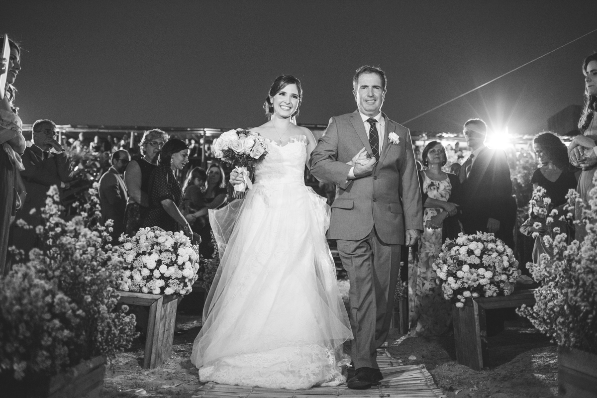 Foto de Teresa e Jowbert - Prévia