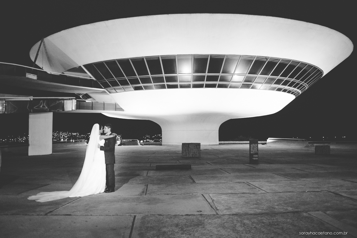 casamento mac niteroi