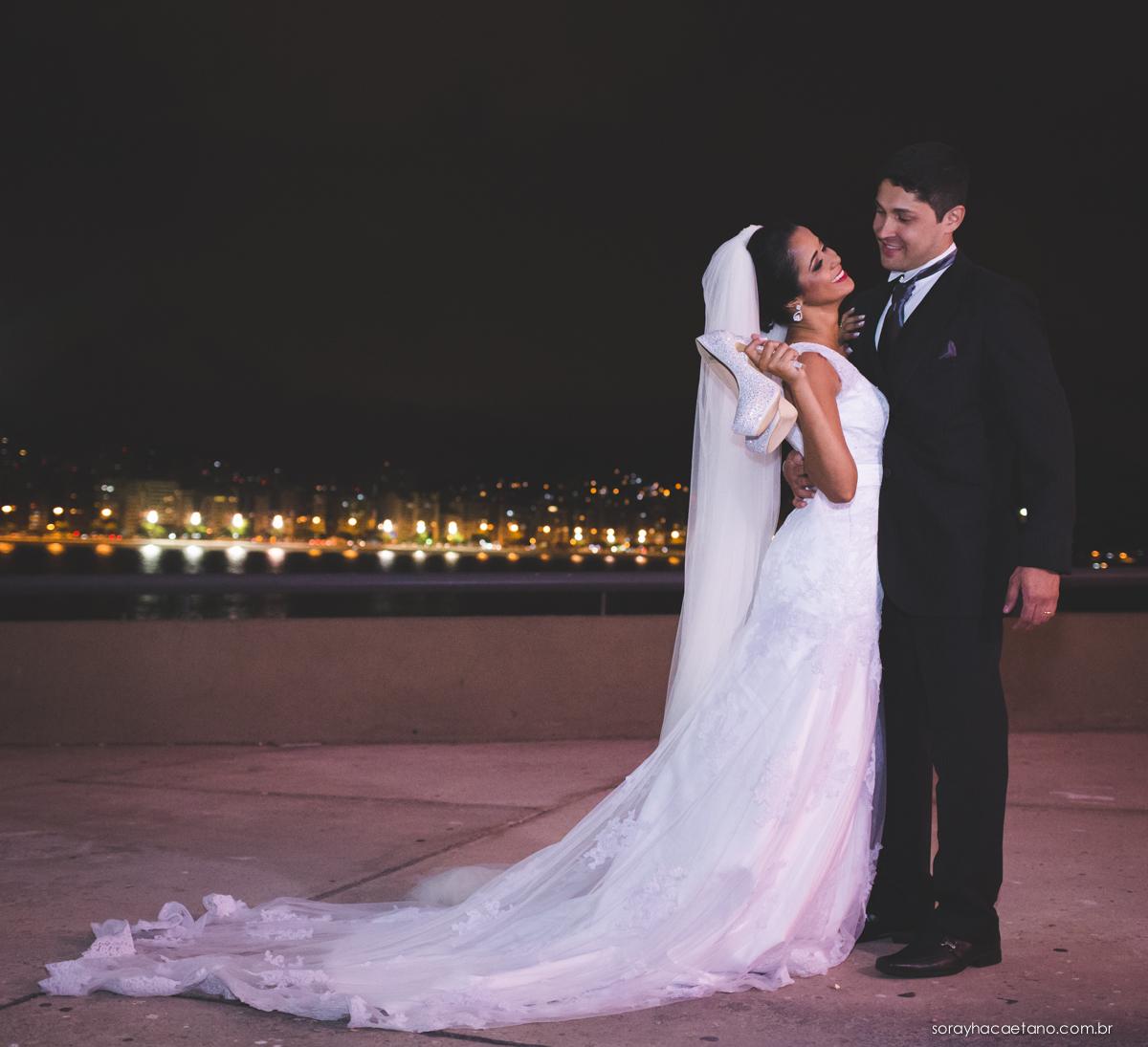 casamento niteroi