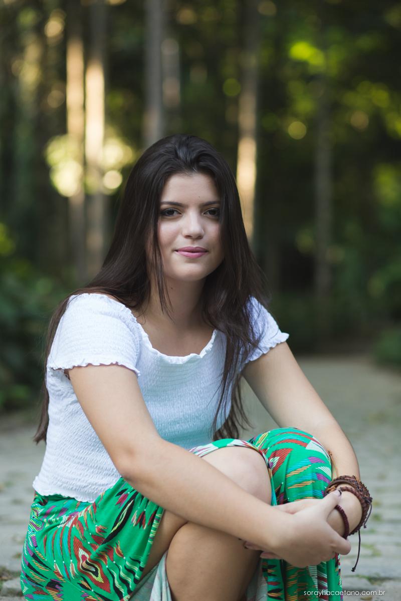 Foto de E-session Ana Cristina