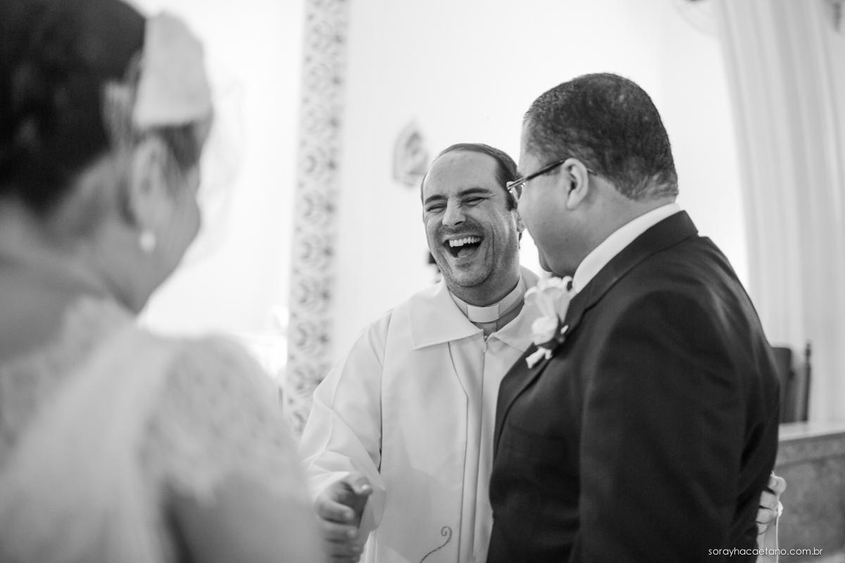 casamento fotos