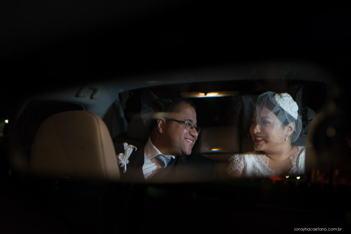 sites de fotografia  casamento fotos