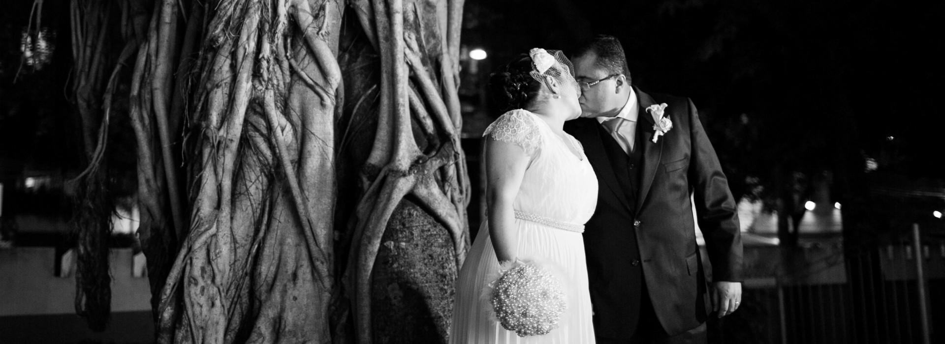 Casamento de Rita e Luís Felipe em Rio de Janeiro - RJ