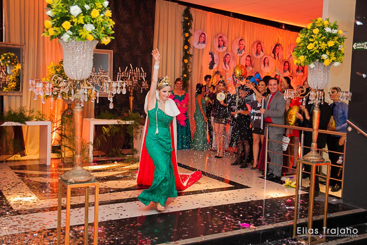 foto registrada pelo fotografo Elias Trajano, Baile de Formatura  decida mais que esperada Nutrição Cuité-PB Tallyta