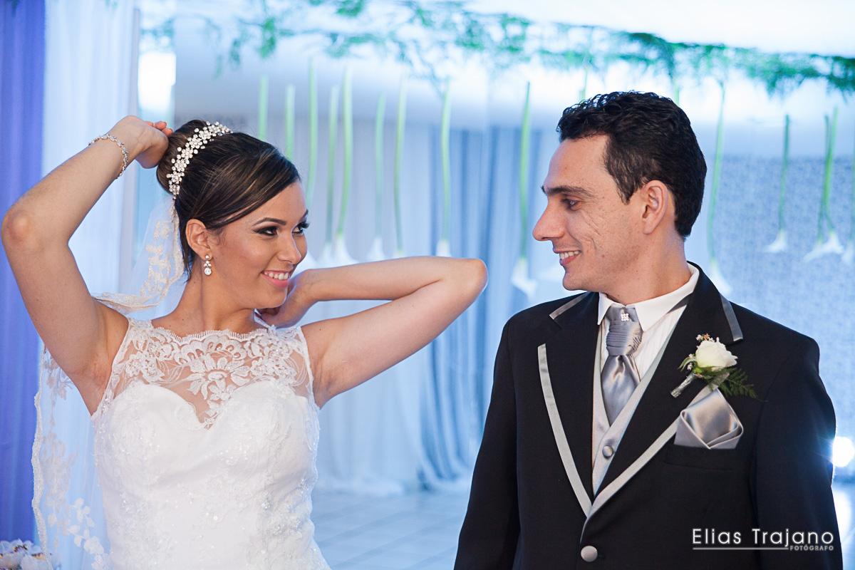 www.eliastrajano.com.br